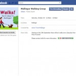 Events - Active Travel Mullingar Facebook Page