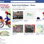 Photos - Active Travel Mullingar Facebook Page