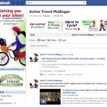 The Wall - Active Travel Mullingar Facebook Page