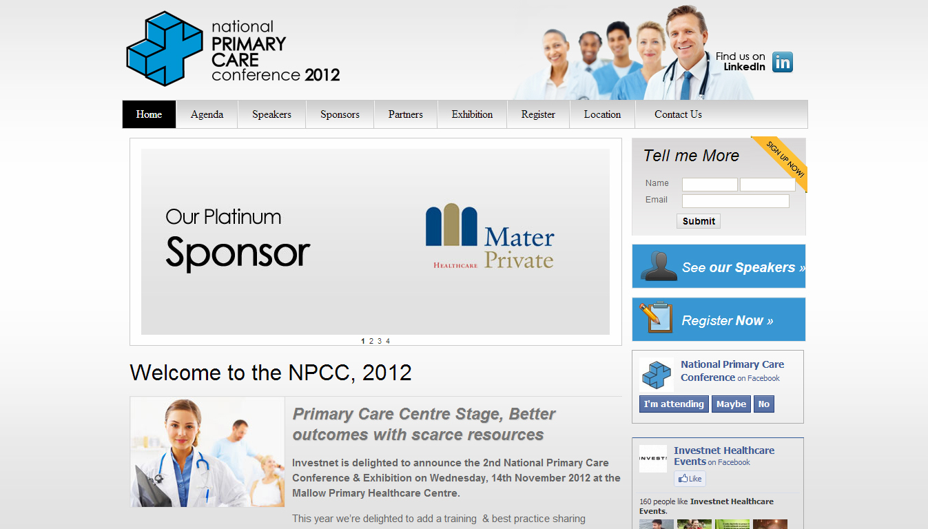 primary_care_conference