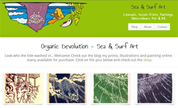 organic-devolution-home_sm