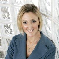 Joan Mulvihill, CEO, IIA